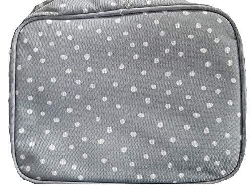 TCM Tchibo Medikamententasche Erste Hilfe Tasche Aufbewahrung von Medizin