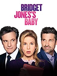 bridget jones which is one of the best pregnancy movies