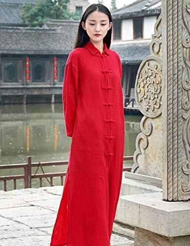 Chinese sweater _image0