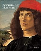 Best renaissance and mannerism Reviews