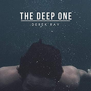 The Deep One