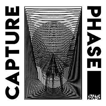 Capture Phase