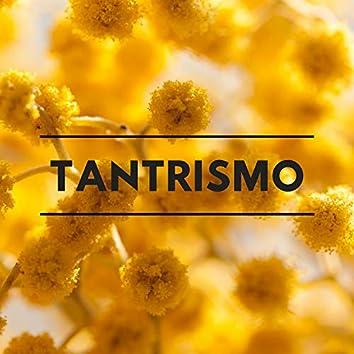 Tantrismo - Música para el Estado del Bien y de la Felicidad
