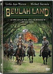 Beulah Land [Import USA Zone 1]