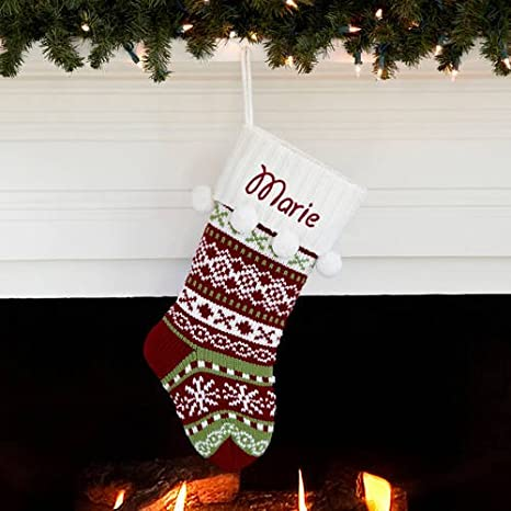 Legale Holiday Christmas Snowmen Trees Snowflakes Ladies Size 9-11 NEW NWT