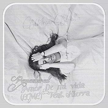 Amor De Mi Vida (Loml) [feat. Kierra]