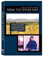 From the Other Side [DVD]