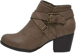 Dunes Women's Patty Boots