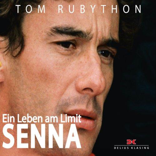 Senna cover art