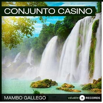 Mambo Gallego