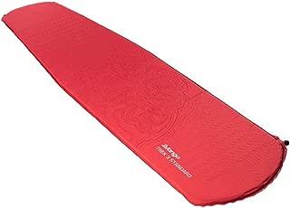 Vango Trek 3 Sleeping MAT Rocket RED (Standard)