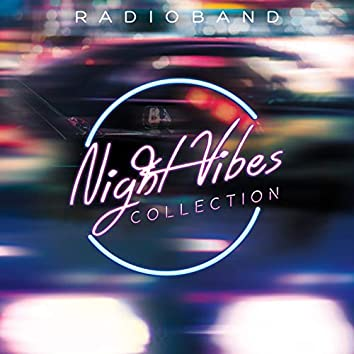 Night Vibes Collection