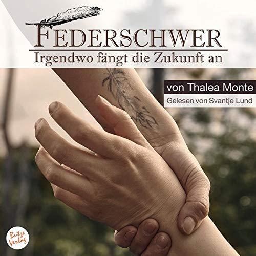 Federschwer Titelbild