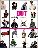 Speaking OUT: Queer Youth in Focus (Reach and Teach) (English Edition)