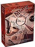 Asmodee–Gioco di Ruolo–Sherlock Holmes (Lingua Italiana Non Garantita)