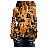 Camiseta Rayas Mujer,Camisetas Deporte,Camisetas Interiores,Camiseta Con Cuello,Sudadera Con Camisa,Camiseta Animada,Sudaderas Mujer Marca,Sudaderas De Marca Mujer,Bluso,Camisa S,Camisas Vestido Mujer