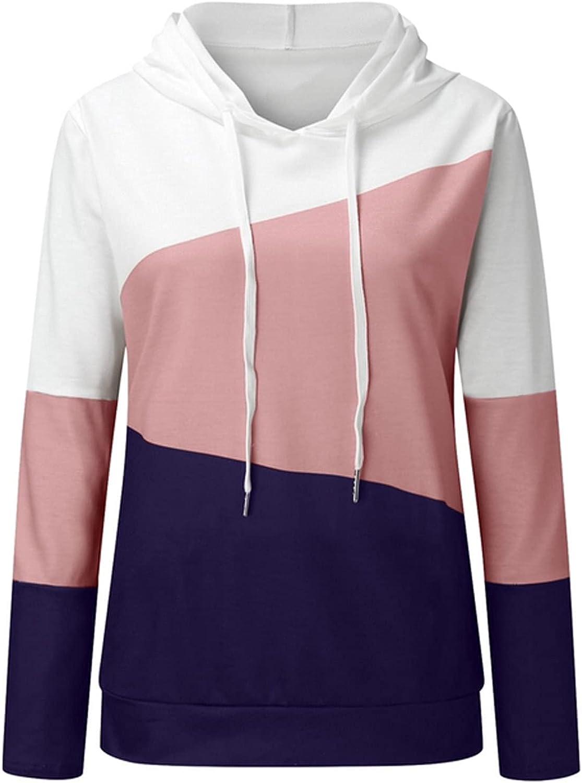 LBJTAKDP Women Teen Girl Yoga Long Sleeves Jacket Outwear Hoodie Sweatshirt Athletic Workout Running