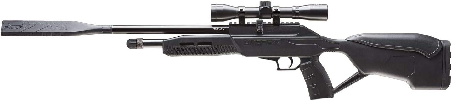 Umarex Fusion .177 Caliber Rifle Air Gun Weekly update Pellet In stock