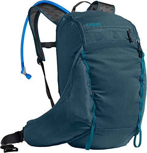 CamelBak Women's Sequoia 24 Bike Hydration Pack - 100 oz