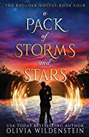 A Pack of Storms and Stars