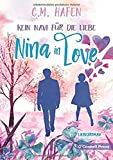 Kein Navi für die Liebe – Nina in Love: Liebesroman (In-Love-Reihe)