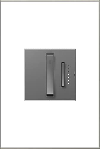 discount Whisper lowest Dimmer, 700W Wi-Fi Ready Master, (Incandescent, Halogen, MLV, high quality Fluorescent, ELV, CFL, LED) sale