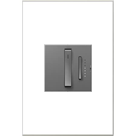 BULB Sealed Smart Home Dimmer-receiver-FOR INCANDESCENT 230V HALOGEN MAX 200 W