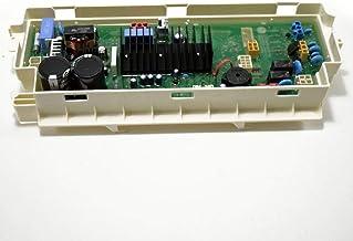 Lg EBR36197323 Washer Electronic Control Board Genuine Original Equipment Manufacturer (OEM) Part