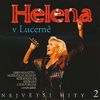 Helena v Lucerne 2