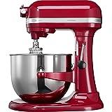 Zoom IMG-2 kitchenaid 5ksm7580xeca robot da cucina