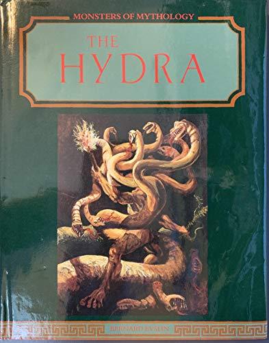 The Hydra (Monsters of Mythology)