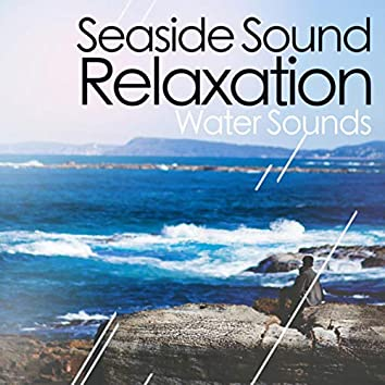 Seaside Sound Relaxation