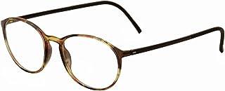 1bdc2f2eea Amazon.es: gafas silhouette - Gafas de sol / Gafas y accesorios: Ropa