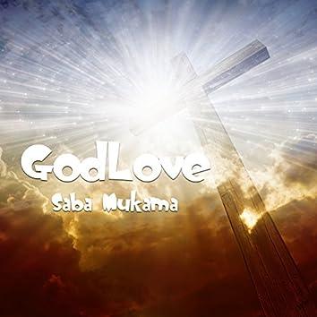 Saba Mukama
