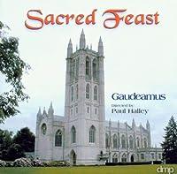 Sacred Feast (2000-01-05)