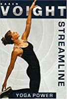 Yoga Power [DVD] [Import]