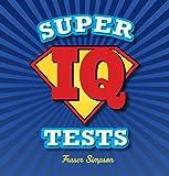 Super IQ Tests