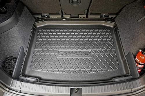 Dornauer Autoausstattung Premium Kofferraumwanne 9002772106417