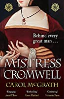 Mistress Cromwell