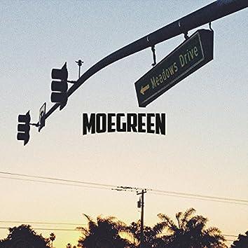 Meadows Drive