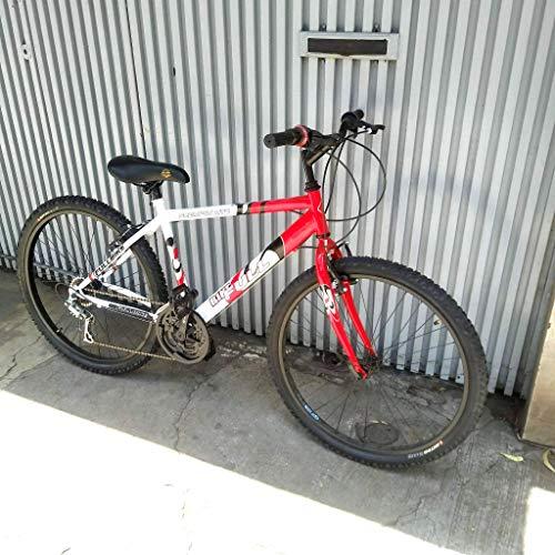 bicicleta next rodada 26 18 velocidades fabricante La Bicicleteria Boutique