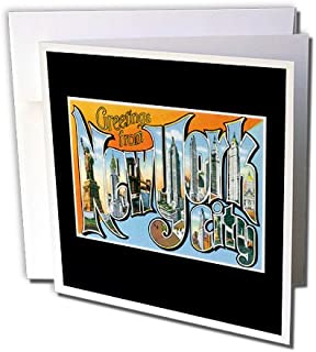 Best greeting cards new york Reviews