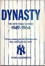 Dynasty: The New York Yankees, 1949-1964