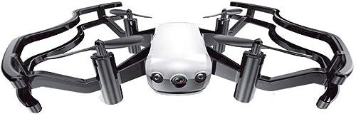 JWBOSS Drone Aircraft Durable Capteur Visuel Flux Optique Contrôle Live App