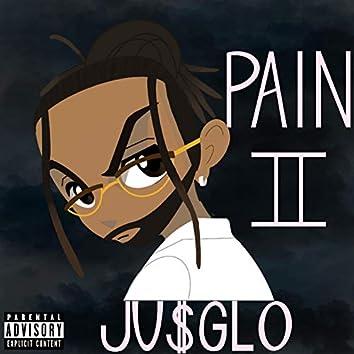 Pain II