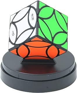 Best void rubix cube Reviews