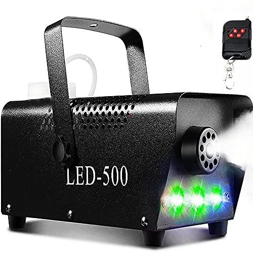 radiador 500w de la marca HSL