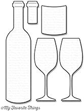 Wine Service Die-namics