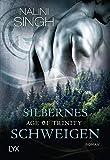 Age of Trinity - Silbernes Schweigen: 16