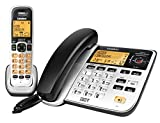 Corded Cordless Phones Review and Comparison